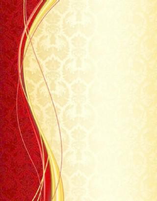 动感线条 欧式花纹底纹图片